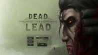 juego de zombies gratis