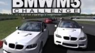 juego de carreras de bmw
