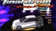 juego de coches para pc