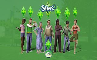 Los Sims 3 Guia Definitiva