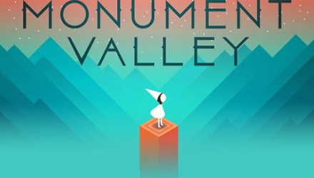 juego monument valey