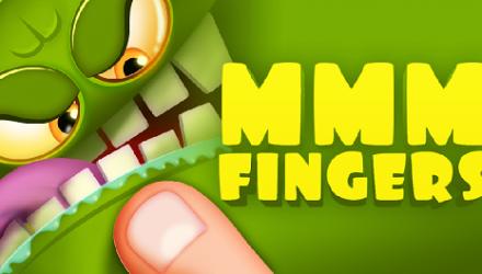 thumbnaill mmm fingers