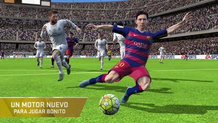Fifa Ultimate 2016