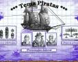 Juego de Piratas 2
