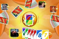 Juego Uno para Android