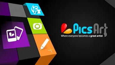 app estudio fotografia
