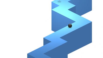 zigzag para android