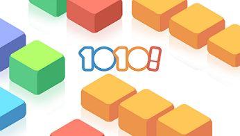 1010 portada y miniatura