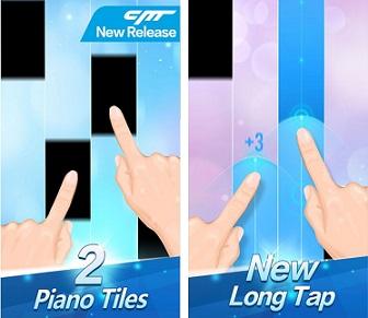 Piano Tales 2 Gratis para Android