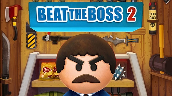 beattheboss2