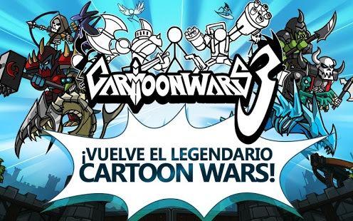 cartoonwars3