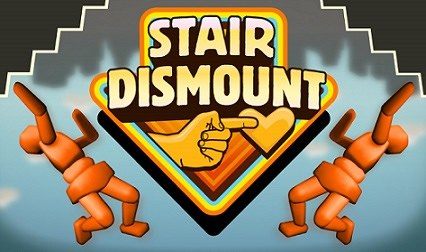 stairdismount android