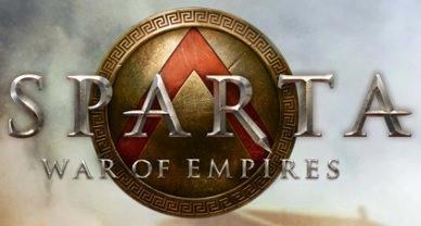 juego Sparta