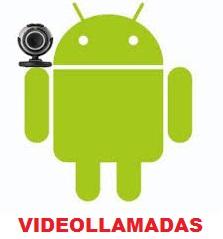 Aplicaciones para hacer videollamadas en Android