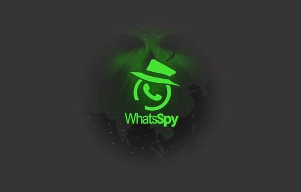 espiar conversaciones whatsapp 2016