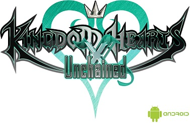 Trucos de Kingdom Hearts Unchained X Para Android