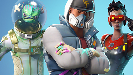 ultimas-actualizaciones-de-fortnite
